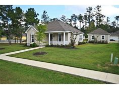 Residential property for sale in Covington,LA (MLS #2026957). Learn more from Turner Real Estate Group.Mandeville, Madisonville, Slidell, Abita Springs, Top Agent, Wayne Turner, sell, buy, home real estate, Covington., mandeville real estate, St Tammany, Homes for Sale, louisiana, la