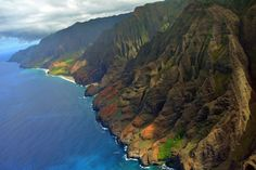 Six Unforgettable Experiences on the Spectacular Islands of Hawaii - My Modern Metropolis