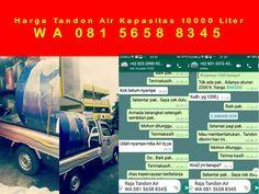 WA 081 5658 8345, Harga Tandon Air 10000 Liter, Tandon Air Kapasitas 10000 Liter, Tandon Air 10000 Liter, Tandon Air 5000 Liter, Tandon 5200 Liter, Harga Tandon Air Kapasitas 5000 Liter, Harga Tandon Air 5000 Liter, Tandon 3000 Liter, Toren Air 5000 Liter, Toren Air 3000 Liter, Harga Tandon Air 3000 Liter, Harga Tandon Air 5200 Liter, Harga Tandon Air Penguin 10000 Liter, Harga Tandon Air Penguin 3000 Liter, Tandon Air Penyu 2000 Liter
