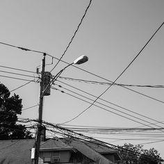 """#Connecticut #wandering #exploreusa  #exploreAmerica #summer #bnw #blackandwhite #daylight #streetphotography #street #bw_society_buildings #bw_society #bnw_captures #bnw_city #bnw_usa #lookingup"" Photo taken by @ndoocy on Instagram, pinned via the InstaPin iOS App! http://www.instapinapp.com (09/19/2015)"