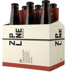 Zipline Brewing Flies into Kansas City - KC Beer Scouts Beer Cheese, German Beer, Best Beer, Brewing Co, Ipa, Craft Beer, Brewery, Kansas City, Drinking