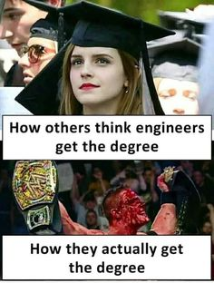 Getting degree funny memes in www.fundoes.com/ to make laugh. Funny School Jokes, School Humor, Funny Jokes, Tamil Funny Memes, Programming Humor, Popular Dating Apps, College Memes, Student Memes, Haha So True
