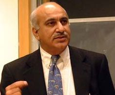 Breaking News: MJ Akbar quits India Today; His last day is October 31. The veteran journalist and author is likely to take up a teaching assignment in the USA