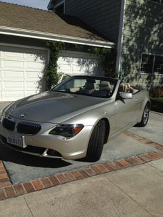 Cars-For-Sale-In-San Diego | 2005 BMW 645 Ci | http://sandiegousedcarsforsale.com/dealership-car/2005-BMW-645-Ci