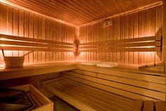 All People, Alkmaar - Spa & Sauna - Arcadialaan 4