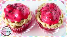 SPAGHETTI CUPCAKES, PASTA CUPCAKES - BY SUGARCODER   #pasta #spaghetti #spaghetticupcakes #pastacupcakes #cupcakes #decoratedcupcakes #cupcakeart #worldpastaday #pastaday #spaghettiday
