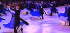 BYU Crowned Champion at International Ballroom Competition—See Their Winning Performance | LDSLiving.com