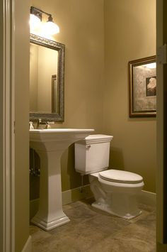 + Pedastal Bathroom Designs For Small Spaces Design, Pictures, Remodel, Decor and Ideas - page 14