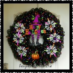 Scarecrows and pumpkins on pinterest for Pumpkinrot tutorial