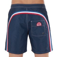 f7843a3ce 13 Best Merchandise in stock (MEN/BOYS) images   Barbados, Bath, Bathing