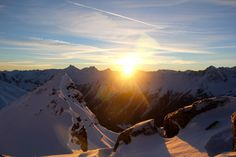 Sonnenschutz Mount Everest, Mountains, Nature, Travel, Life Is Beautiful, Solar Shades, Nice Asses, Naturaleza, Viajes