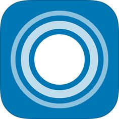 LinkedIn Pulse Gets Optimized UI for iPhone 6 and iPhone 6 Plus - http://iClarified.com/46882 - LinkedIn Pulse has been updated with an optimized user interface for the iPhone 6 and iPhone 6 Plus.