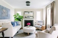 Willow Residence | Kate Marker Interiors