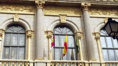 Fotos de: Toledo - Ventanas - Balcones - Balconadas con encanto (XXXIV)