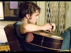 Never Think~ Robert Pattinson