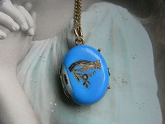Country Blue....V2 Treasury by Bill and Shirley McAllister on Etsy