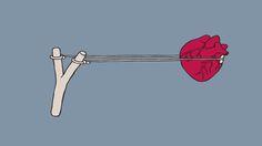 5 tácticas de abuso emocional que suelen pasar inadvertidas ~ Rincón de la Psicología Anatomical Heart, Human Heart, Anatomy Art, Sacred Heart, Heart Art, My Heart Is Breaking, In A Heartbeat, Les Oeuvres, Pop Art