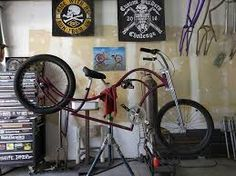 Image result for lowlife bikes