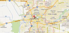 Sacramento SEO Get On Map on Square - have you created a profile on Squareup.com? you should http ://getonthemap.us