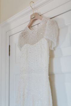 A Jenny Packham Bride + Her Art Deco Inspired Alnwick Castle Wedding Jenny Packham Wedding Dresses, Jenny Packham Bridal, Royal Jewels, Crown Jewels, Alnwick Castle, Contemporary Dresses, Wedding Dresses Photos, Pippa Middleton, Celebrity Style