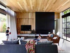 Wolseley Residence by Mckimm | Flodeau