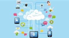 What is Cloud Computing - क्लाउड कम्प्यूटिंग क्या है। - eHow Hindi