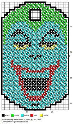 17f4b63dace81e1dcafedd49741f6c21.jpg (547×929)