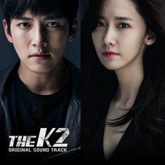 Various Artists - 더 케이투 OST Release Date: 2016.11.11 Genre: OST Language: Korean Bit Rate: MP3-320kbps Track List: Download Single File: The K2 OST .rar Size: 183 MB Hosted: MediaFire, 4Shared, Mega.co.nz, ZippyShare, PutLocker, Uploaded.to Password: k2nblog.com Download: Listen online & individual tracks: SA9niCQT!AL2yFQCsDIjUNhk3_wBJ3gBONw8ATOEV1OJtRv8VZ4c