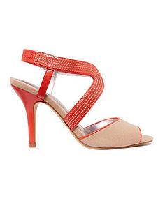 TAHARI #pumps #shoes #pastel BUY NOW!