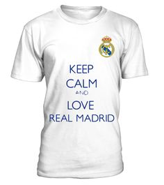Limited Edition-For Real Madrid Fans  #gift #idea #shirt #image #papa # grandpa #mama #mom #fatherday #motherday #birthday #christmas #cool #coffeemugs