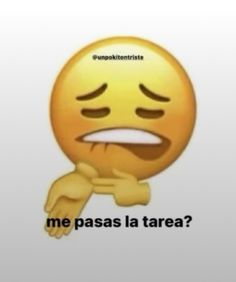 Funny Reaction Pictures, Meme Pictures, Dragon Wallpaper Iphone, Anime Best Friends, Pinterest Memes, Tumblr Stickers, Spanish Memes, Anime Dolls, Mood Pics