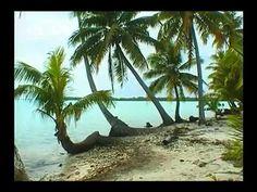 Wavescore Tahiti, Waves, World, Beach, Youtube, Outdoor, The World, Outdoors, Ocean Waves