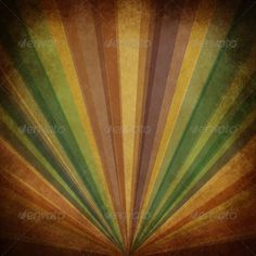 Vintage Sunbeams Background ... abstract, advertisement, background, carnival, celebration, circus, colors, concert, design, event, festival, frame, grained, grunge, message, multicolor, old, paper, poster, rainbow, retro, show, space, style, sunbeam, texture, vintage, wallpaper