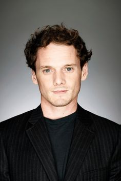 "Anton Yelchin Was Weeks Away From Shooting His Directorial Debut, 'Travis': Producers Keith Kjarval and Gary Schultz talk about looking forward to collaborating with Yelchin on his writing-directing debut, ""Travis. Sean Price, Callum Turner, Alia Shawkat, Anton Yelchin, Milla Jovovich, Lin Manuel Miranda, Martin Scorsese, Actor Model, Film Director"