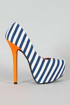 8e93b99c150ad Las 44 mejores imágenes de Shoes | Loafers & slip ons, Wide fit ...