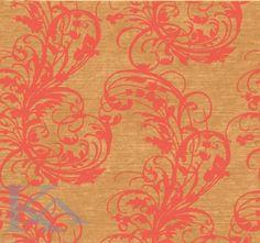 Tapet AMBROSIA din colectia MIDDLEBURY. Wallpaper. Wallpaper, Design, Home Decor, Decoration Home, Room Decor, Wallpapers, Home Interior Design, Home Decoration