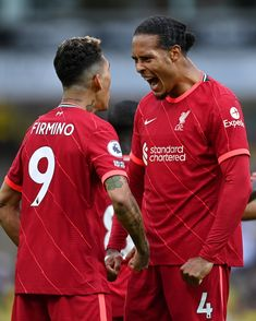 Liverpool Players, Sports, Hs Sports, Sport