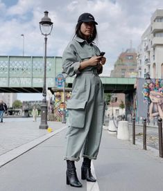 What's up Friday! Her Style, Normcore, Jumpsuit, Coat, Tgif, Clothes, Instagram, Friday, Survival