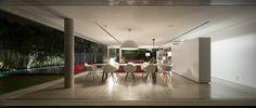 Galería - Casa Cubo / Studio MK27 - Marcio Kogan + Suzana Glogowski - 12