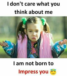 Sanjana V Singh<br> Quotes Girlfriend, Bff Quotes, Girly Quotes, Urdu Quotes, Mood Quotes, Funny Quotes, Funny Friendship Quotes, Swag Quotes, Status Quotes