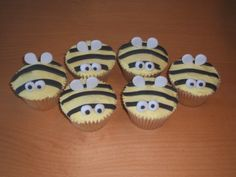 Bumble Bee Party | A to Zebra Celebrations