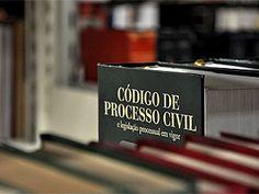 Lei 41/2013, de 26.06:  Aprova o Código de Processo Civil.