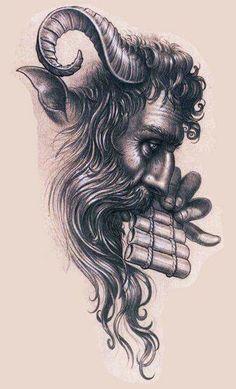 samoan tattoos for women Heidnisches Tattoo, God Tattoos, Samoan Tattoo, Tattoos For Guys, Tatoos, Dibujos Tattoo, Desenho Tattoo, Tattoo Sketches, Tattoo Drawings