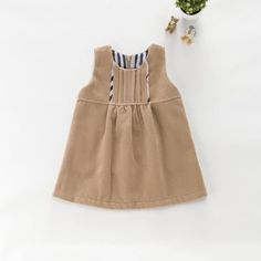 Girls' Clothing (newborn-5t) Gap Baby Kids Toddler Girls 3t Black Lined Tulle Tutu Skirt To Clear Out Annoyance And Quench Thirst