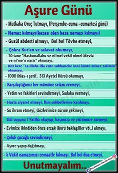 Allah Islam, Rage, Elm Tree