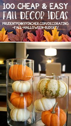 Fall Apartment Decor, Fall Home Decor, Autumn Decorating, Primitive Fall Decorating, Thanksgiving Decorations, Fall Decorations, Fall Crafts, Fall Halloween, Scary Font