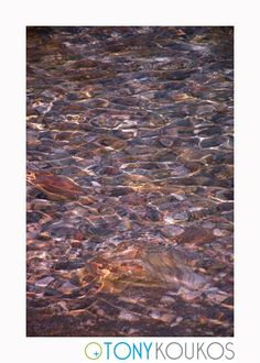 water, ripples, reflection, rock, petra, sand, mineral, texture