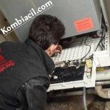 Pendik Eca Kombi Servisi | 370 36 32 Sizde kampanyamızdan faydalanmak için tıklayın.  http://www.kombiacil.com/pendik-eca-kombi-servisi-370-36-32.html