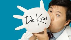 ABC has renewed Dr. Ken for a second season. What do you think? Did you watch season one of the comedy?