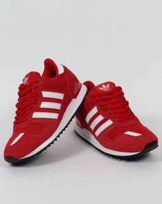 adidas red shoes - Bing images 0d9e21146
